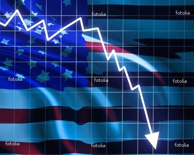 Kinh tế Mỹ: Còn quá sớm để khẳng định nguy cơ suy thoái kép | Vietstock
