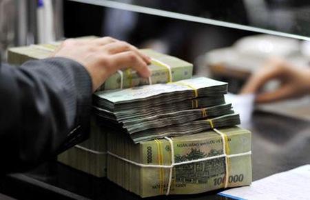 Chính phủ có kế hoạch để sửa chữa tất cả các ngân hàng yếu kém trong năm 2013
