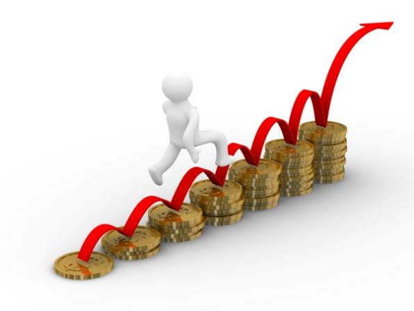 Приток иностранных инвестиций во Вьетнам вырос на 5,7 проц. в первой половине 2018 года