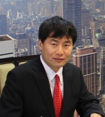 Chứng khoán Việt Nam dưới mắt chuyên gia Nhật