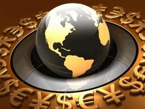 Toà Thánh kêu gọi thăng tiến nền tài chánh có trách nhiệm