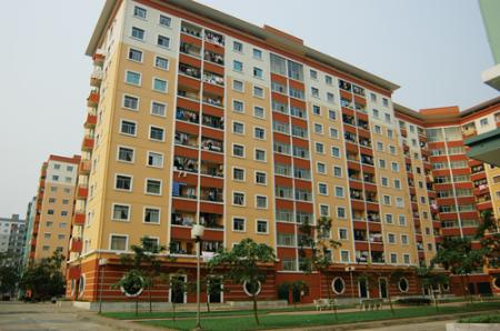 Thông tư 11/2013/TT-NHNN về cho vay nhà ở: Mục đích đã rõ ràng