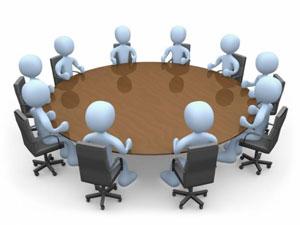 Sẽ giãn quy định 1/3 thành viên HĐQT độc lập