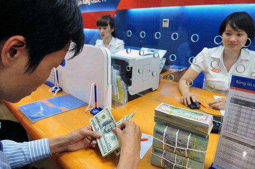 Vay tiền nhanh online - VTNO: Cẩm nang tài chính