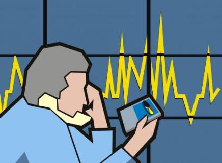 Kết quả hình ảnh cho KVC: Giá cổ phiếu liên tiếp nằm sàn là do cung cầu thị trường