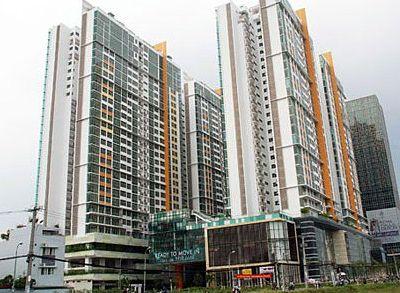 Thị trường bất động sản: Nhà đầu tư nhỏ lẻ, bán đổ bán tháo để thoát vốn