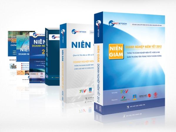 Vietstock kính mời các doanh nghiệp hiệu chỉnh Niên giám DNNY 2014 đợt 1 (23/07/2014 – 05/08/2014)