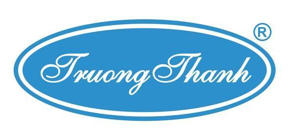 TTF: Lãi quý 2 tăng gấp 15 lần nhờ thu hồi lãi vay trích trước