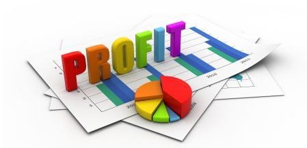 Tích lũy cổ phiếu cho mục tiêu trung và dài hạn