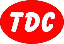 """Phân tích kỹ thuật cổ phiếu """"nóng"""": TDC - CTCP KD & PT Bình Dương"""
