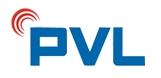 PVL: Giá vốn gần gấp 3 doanh thu, kỷ lục 8 quý lỗ liên tiếp
