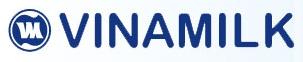 VNM: F&N Dairy Investments Pte Ltd đã mua 15 triệu cp