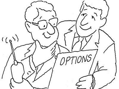Muốn đầu tư chứng khoán phái sinh, nhà đầu tư phải mở tài khoản tại đâu?