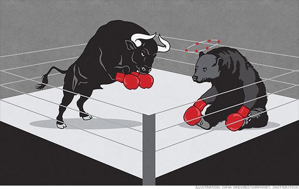 Gần 20 tỷ USD đổ vào cổ phiếu toàn cầu tuần qua