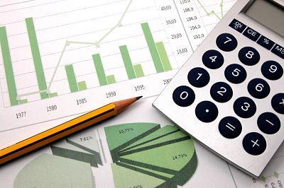 Cuối tháng 8, bổ sung cổ phiếu nào cho danh mục trung dài hạn?