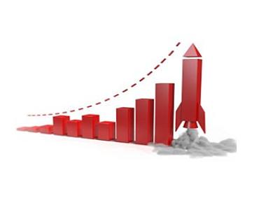 Nếu vùng 600 - 630 bị phá vỡ, mục tiêu tiếp theo của VN-Index sẽ là bao nhiêu?