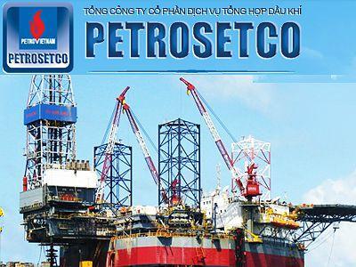 """Phân tích kỹ thuật cổ phiếu """"nóng"""": PET – Tổng CTCP DV Tổng hợp Dầu khí"""