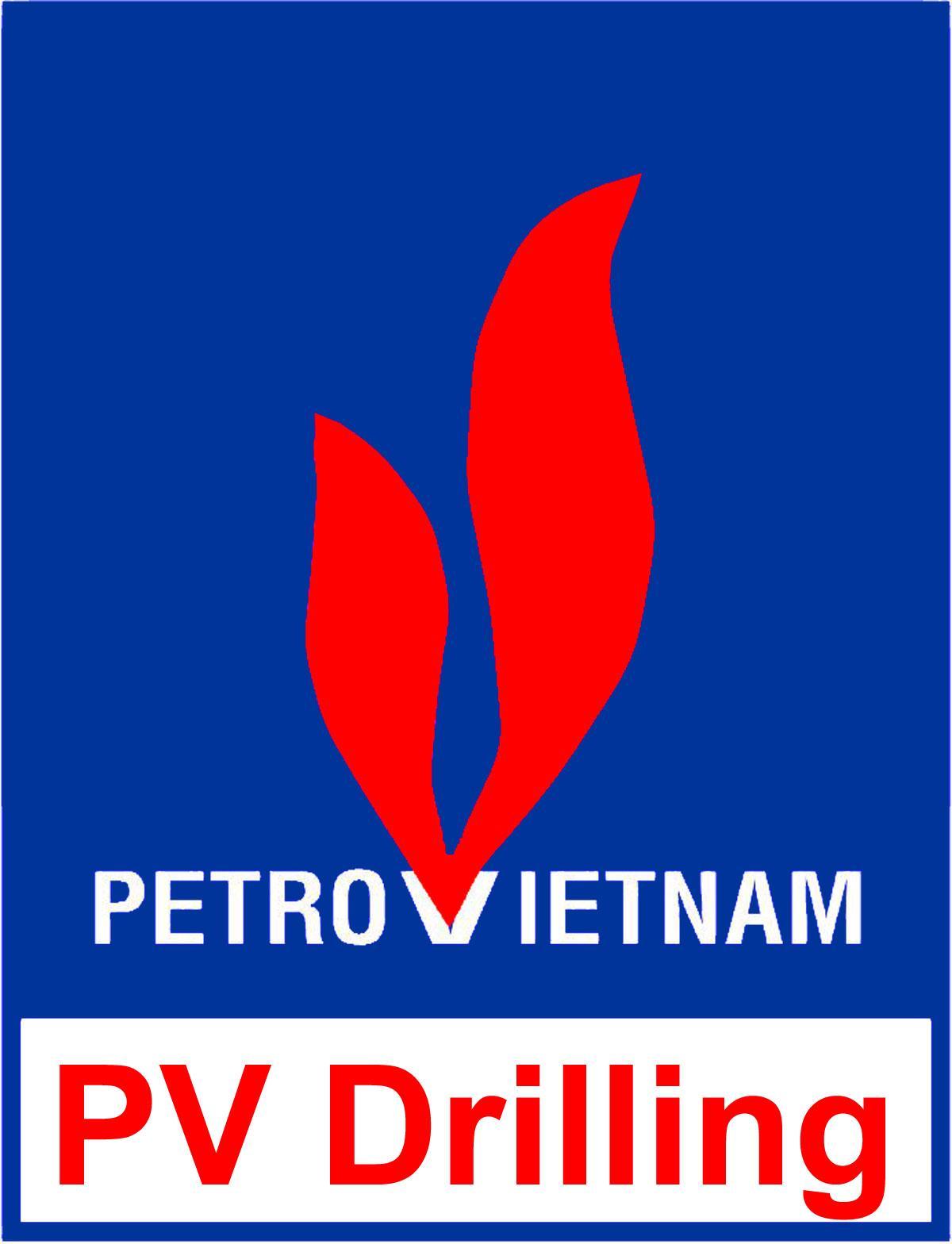 PVcomBank đăng ký bán 4 triệu cp PVD