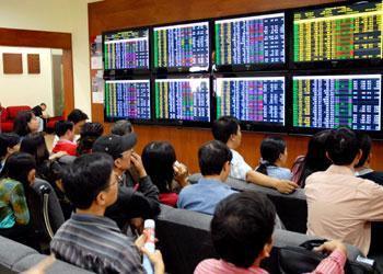 Nhịp đập Thị trường 29/08: VN-Index trên mốc đỉnh 5 năm, khối ngoại mua mạnh