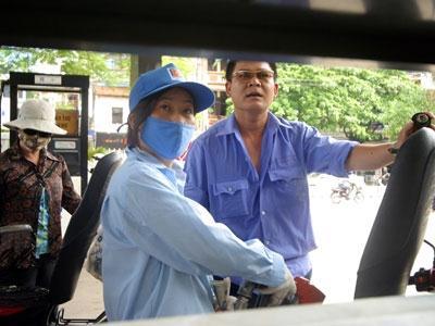 PV Oil Nam Định: Phát hành 1,666,666 cp để hoán đổi với cp Petromat