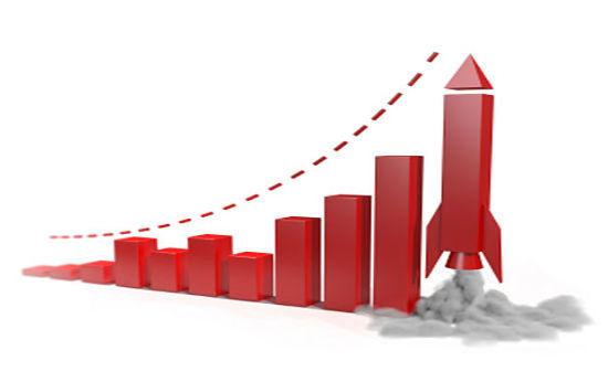 Góc nhìn tuần 03 – 05/09: Cơ hội để chinh phục mốc 650?