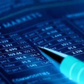 Sự thiếu minh bạch của thị trường tài chính và hậu quả