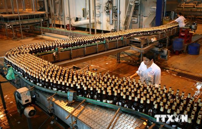Thị trường dịch vụ Việt Nam thu hút các nhà đầu tư Nhật Bản