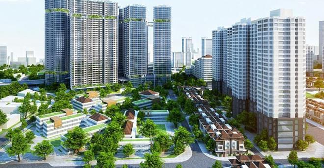 Giá thực xây căn hộ hiện tại là bao nhiêu?
