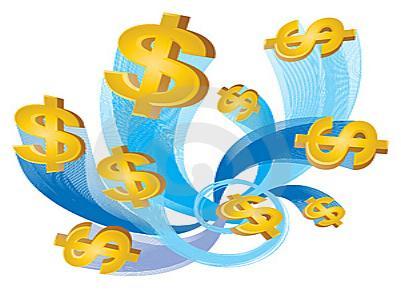 Dòng tiền đang dịch chuyển như thế nào trên sàn chứng khoán?