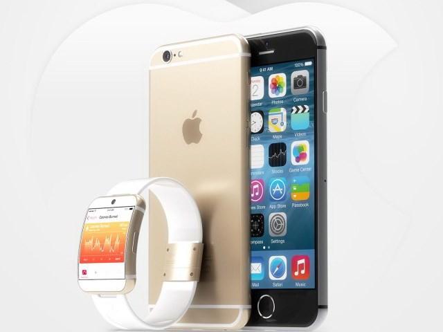 Kinh nghiệm quảng bá sản phẩm trong im lặng của Apple