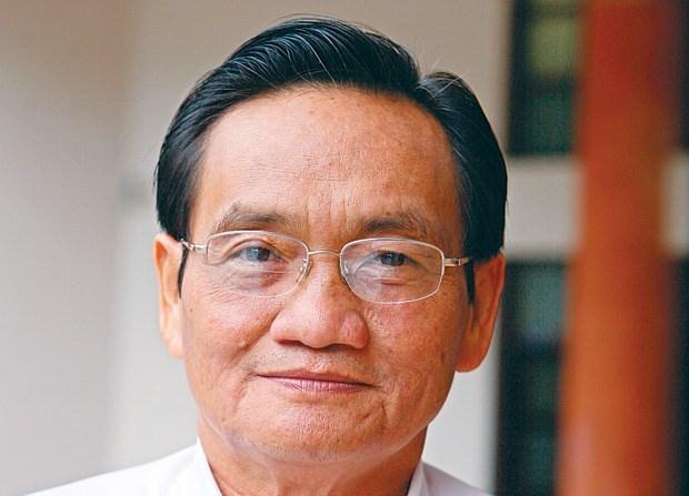 """TS. Trần Du Lịch: Phải """"bơm"""" ngay tiền tươi cho VAMC"""