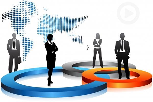 Tự doanh CTCK: Thận trọng tăng cao và chốt lời mạnh