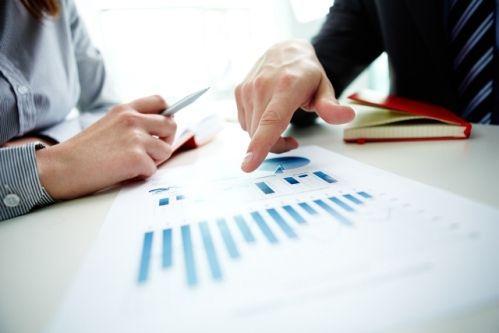 FLC và IJC vào rổ tính Market Vectors Vietnam Index từ 22/09, GMD đành chia tay