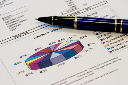 Cổ phiếu nào đang được định giá thấp?