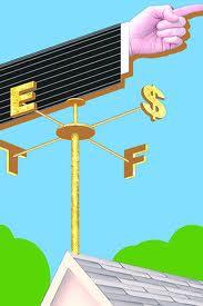 Bản tin ETF 16/09: Tuần cuối cùng tái cơ cấu, V.N.M mua bán cổ phiếu nào?
