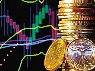CPI tháng 9 tiếp tục tăng, thị trường chứng khoán vẫn diễn biến tích cực