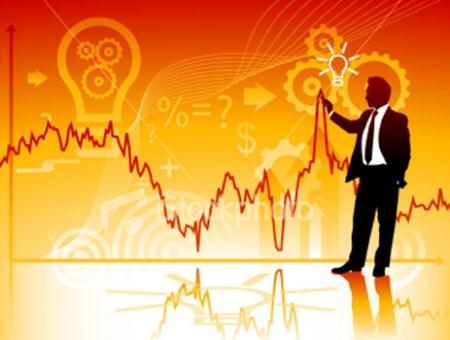 Chuyên gia: VN-Index kết năm 2014 hướng đến 650 điểm