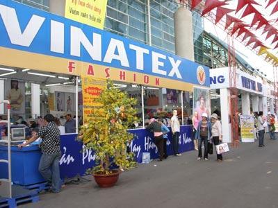 IPO Vinatex: Gần 90 nhà đầu tư đăng ký đấu giá 90% cổ phần