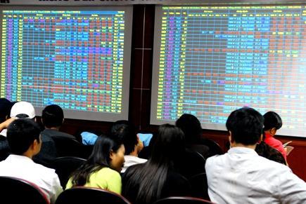 Vietstock Daily: Nhận định thị trường chứng khoán ngày 19/09