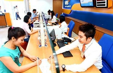 TS Nguyễn Trí Hiếu: Đến lúc thả nổi lãi suất tiền gửi