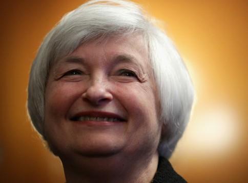 Fed phát tín hiệu nâng lãi suất sớm hơn kỳ vọng, QE3 sẽ kết thúc vào tháng 10