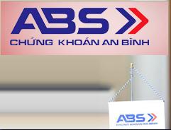 ABS bị phạt 125 triệu vì không tuân thủ giao dịch kỹ quỹ