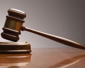 Hai nhân viên công ty chứng khoán bị phạt 100 triệu đồng