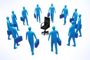Vietstock đang tìm kiếm ứng viên cho nhiều vị trí