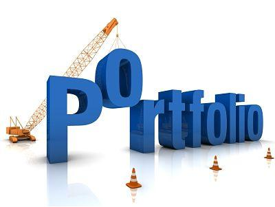 """Tuần 22 - 26/09: 10 cổ phiếu """"nóng"""" dưới góc nhìn PTKT của Vietstock"""