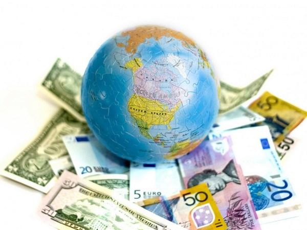 Kinh tế toàn cầu cần thêm nỗ lực để tăng trưởng ổn định và đồng đều