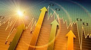 """Cổ phiếu """"họ"""" Dầu khí: Thị trường đang định giá ở mức nào?"""