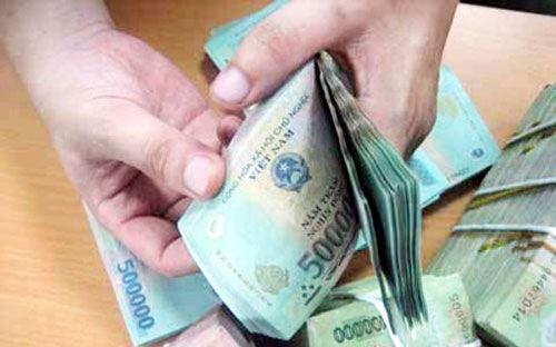 Công bố mức thu nhập khủng của lãnh đạo 11 tập đoàn kinh tế lớn