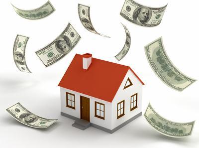 1,2 tỷ USD đổ vào bất động sản sau 3 quý