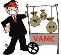 """Bao giờ có """"con buôn"""" VAMC?"""